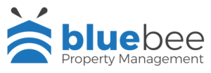 Blue Bee Property Management